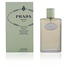 INFUSION D'IRIS eau de perfume vaporizador 200 ml