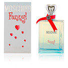 FUNNY edt vaporizador 100 ml