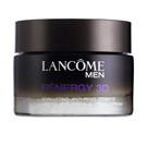 HOMME RENERGIE 3D cream 50 ml