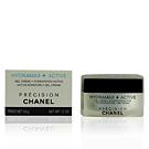 HYDRAMAX + ACTIVE gel-crème 50 ml