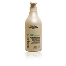 SILVER shampoo 500 ml