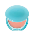 PURENESS matifying compact #40-natural beige  11 gr