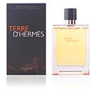 TERRE D'HERMES parfum spray 200 ml