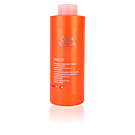 ENRICH shampoo coarse hair 1000 ml
