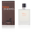 TERRE D'HERMES after shave 100 ml