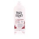 BED HEAD COLOUR GODDESS brunette conditioner 2000 ml