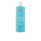 REPAIR moisture repair shampoo 250 ml