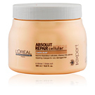 ABSOLUT REPAIR CELLULAR mask 500 ml