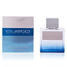 BLUE WIND FOR MAN edt zerstäuber 100 ml