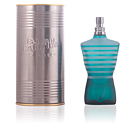 LE MALE edt vaporizador 125 ml