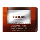 TABAC shaving soap in bowl 125 gr
