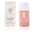 PORE REFINING SOLUTIONS instant perf #09-neutral 30 ml
