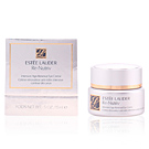 RE-NUTRIV INTENSIVE age-renewal eye cream 15 ml
