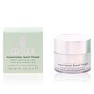 REPAIRWEAR LASER FOCUS wrinkle correcting eye cream 15 ml