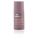 NUXE MEN déodorant protection 24h roll-on 50 ml