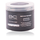 BC FIBRE FORCE fortifier treatment 150 ml