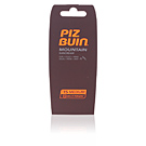 PIZ BUIN MOUNTAIN cream SPF15 40 ml