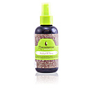 HEALING OIL spray 125 ml