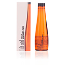 MOISTURE VELVET shampoo 300 ml
