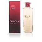 DIAVOLO MAN edt zerstäuber 200 ml