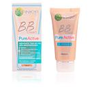 PURE ACTIVE BB cream #medium 50 ml