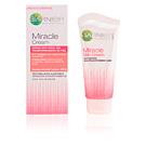 MIRACLE crema anti-edad día 50 ml