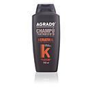 CHAMPÚ behandlung keratina 750 ml