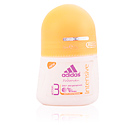 ADIDAS WOMAN INTENSIVE deo roll-on 50 ml