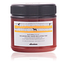 NATURALTECH nourishing hair building pak 250 ml