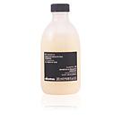 OI beautifying shampoo 280 ml
