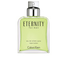 ETERNITY MEN edt vaporizador 200 ml