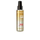 FRIZZ DISMISS instant deflaté 125 ml