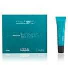PRO FIBER RESTORE concentrate 10x15 ml