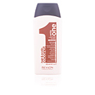 UNIQ ONE COCONUT conditioning shampoo 300 ml