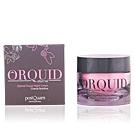 ORQUID ETERNAL moisturizing night cream 50 ml