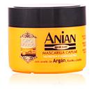 ANIAN ORO LÍQUIDO kur/maske con aceite de argán 250 ml