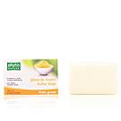 PHYTO NATURE pastilla jabón azufre 120 gr